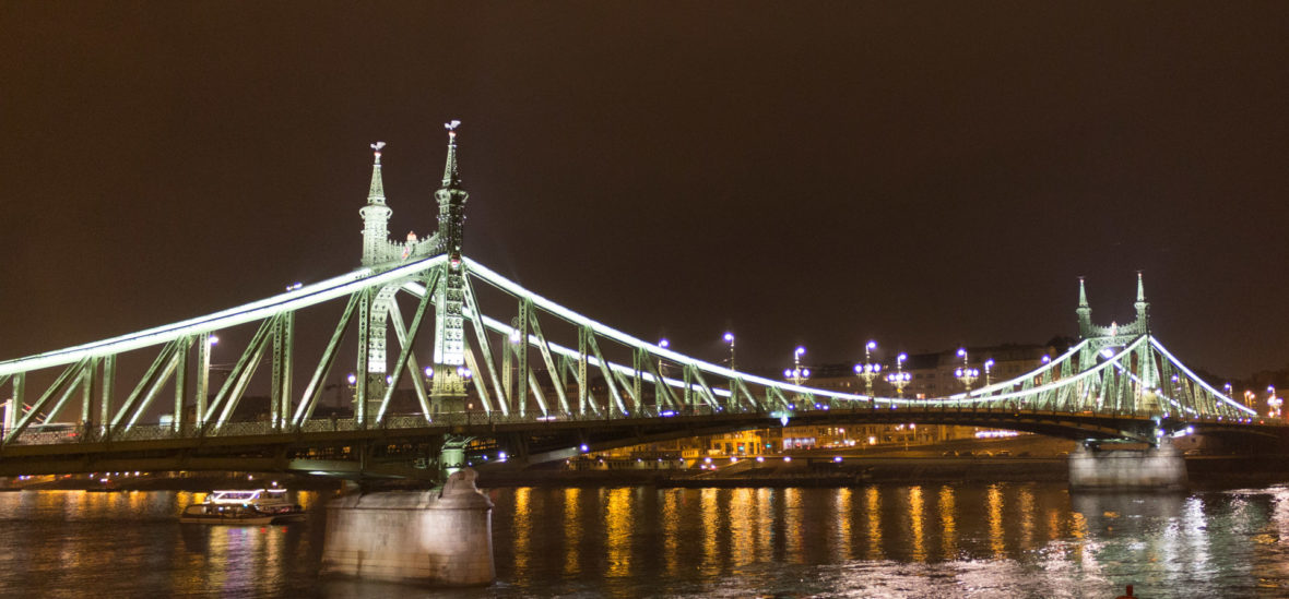 pont-budapest-les-pieds-dans-le-vide