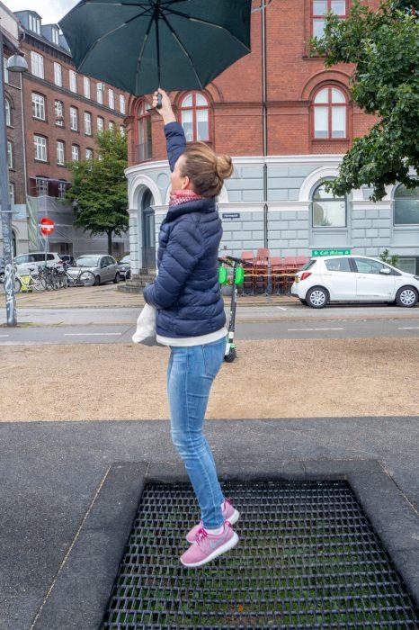 Copenhague-LPDLV (11)