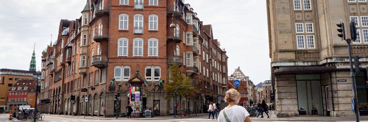 Copenhague-LPDLV (24)
