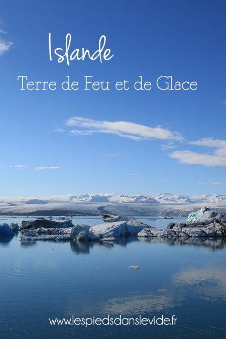 Islande-terre-de-feu-et-de-glace-pinterest-les-pieds-dans-le-vide