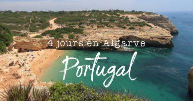 Portugal-4-jours-en-Algarve-les-pieds-dans-le-vide