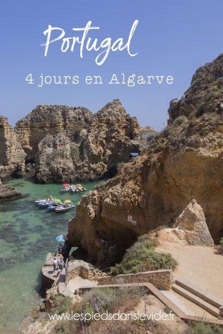Portugal-4-jours-en-Algarve-pinterest-les-pieds-dans-le-vide (2)