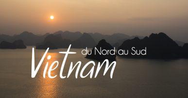 Vietnam-10-jours-du-nord-au-sud-les-pieds-dans-le-vide