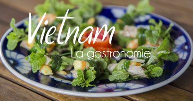 Vietnam-la-gastronomie-les-pieds-dans-le-vide