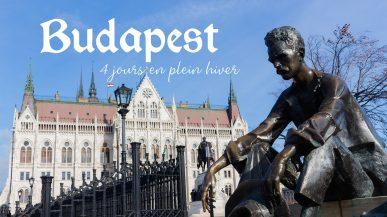 budapest-4-jours-en-plein-hiver-les-pieds-dans-le-vide-plein format