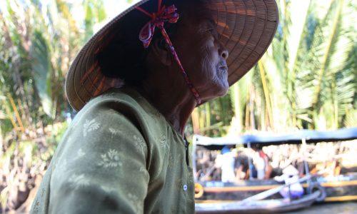 delta-mekong-les-pieds-dans-le-vide (9)