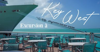 excursion-keywest-lespiedsdanslevide