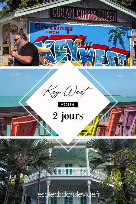 excursion-keywest-lespiedsdanslevide-pinterest