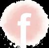 extrem_limite_barcelona_express_facebook