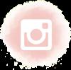 extrem_limite_barcelona_express_instagram