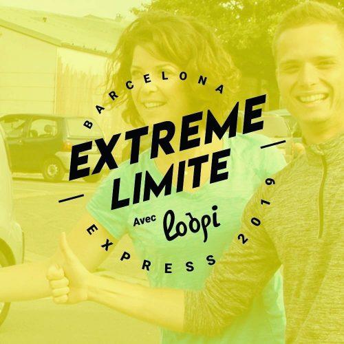 extrem_limite_barcelona_express_logo