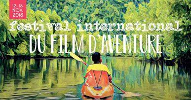 festival-international-du-film-aventure-la-rochelle-les-pieds-dans-le-vide