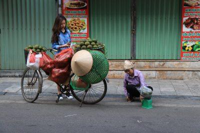 hanoi-les-pieds-dans-le-vide (27)