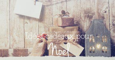 idees-cadeaux-noel-voyageurs-les-pieds-dans-le-vide