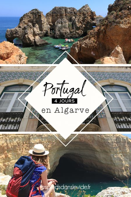 portugal_quatre_jours_en_algarve_lespiedsdanslevide