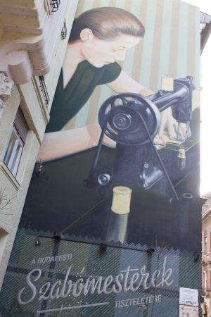street-art-budapest-les-pieds-dans-le-vide (3)