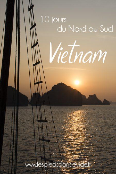 vietnam-10-jours-du-nord-au-sud-pinterest-les-pieds-dans-le-vide