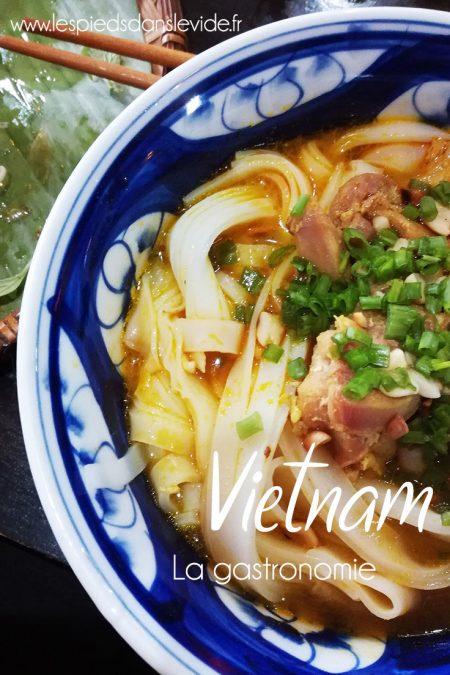 vietnam-la-gastronomie-pinterest-les-pieds-dans-le-vide